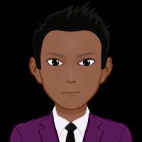 Isau Opeyemi AZEEZ