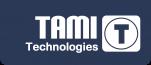 TAMI TECHNOLOGIES LTD