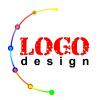 DesignByHenry