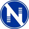 Newday Branders Inc.