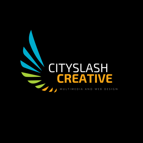 Cityslash Creative