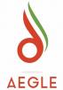 Aegle Services