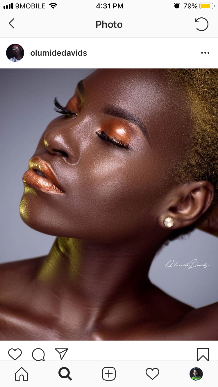 Olumide Davids Photography