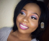 Annel_alex makeup