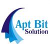 Aptbit Solutions