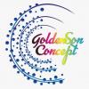 Golden son Concept